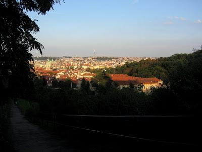 75_panorama.jpg