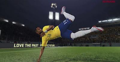 Tips Dan Triks Rahasia Jago Bermain FIFA 2016 Agar Selalu Menang