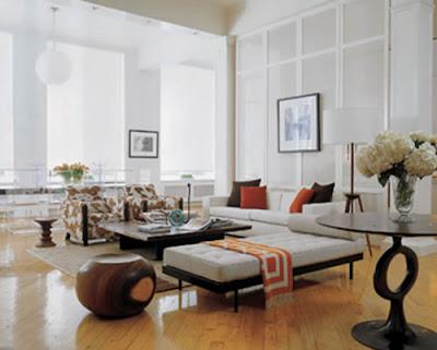 Design Simple Living Rooms-4