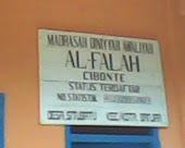 Photo Al-Falah