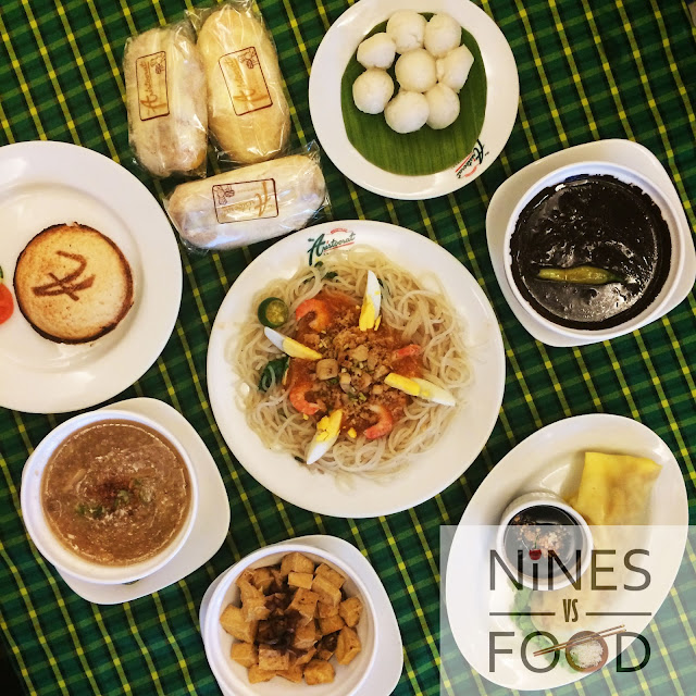 Nines vs. Food - Aristocrat Merienda Favorites-5.jpg