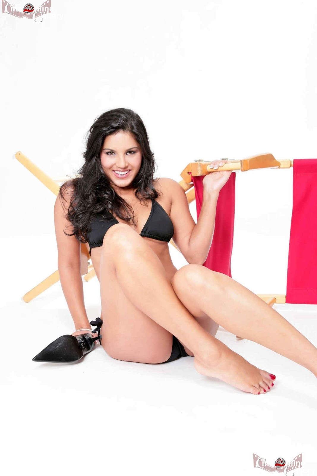 Sunny Leone 2012 photo shoots must see