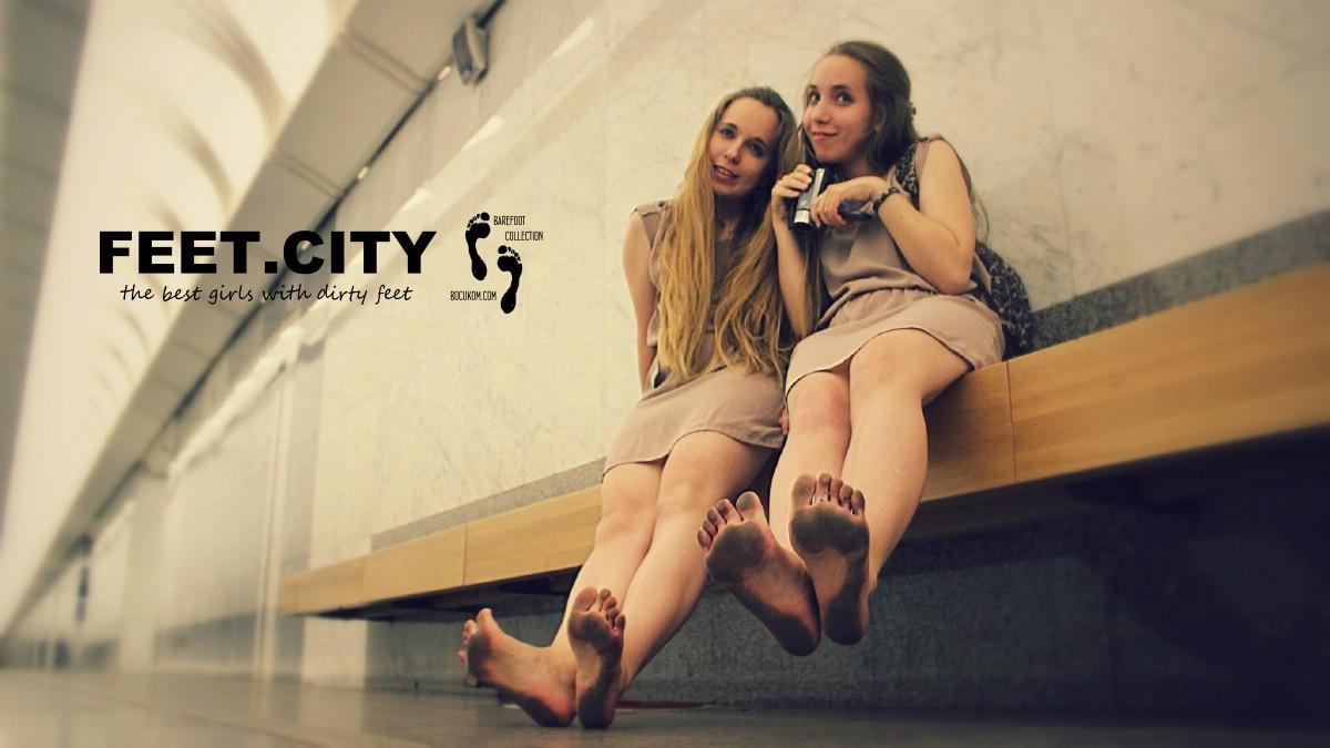 women with dirty feet having sex pics