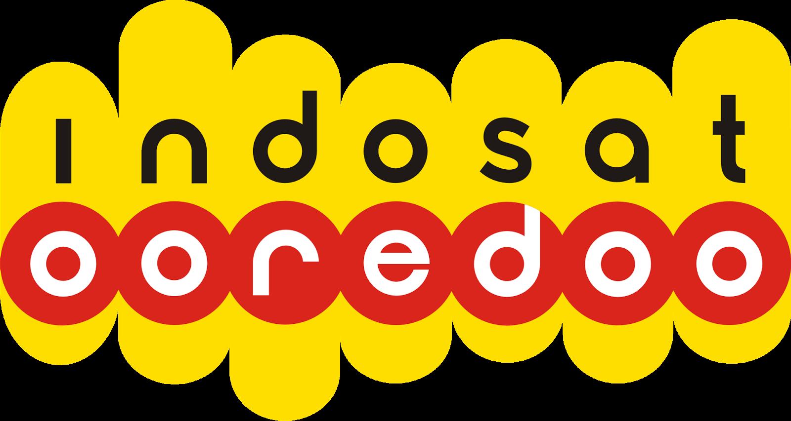 Mengapa Pilih Provider Internet Tercepat Indosat Ooredoo?