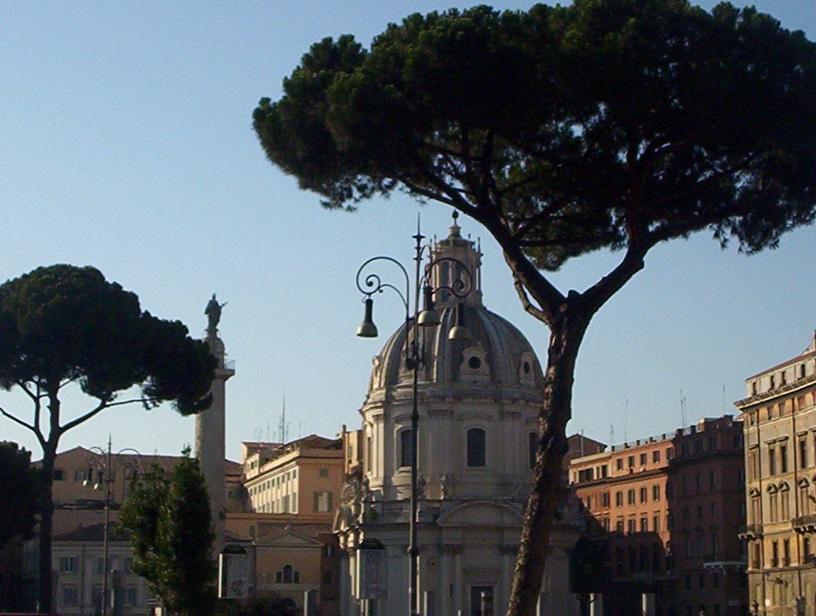 Basilica-Rome-Italy-2006-Sealiberty