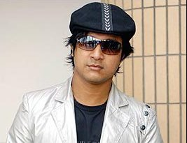 bangladeshi Actor Emon