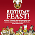 2014 Promo: Vikings Birthday Feast