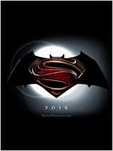 Filme Batman V. Superman Dawn Of Justice Dublado AVI BDRip