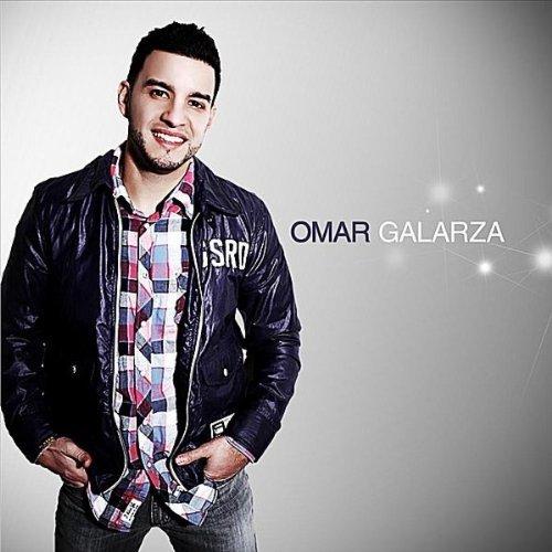 Omar Galarza Omar Galarza 2011
