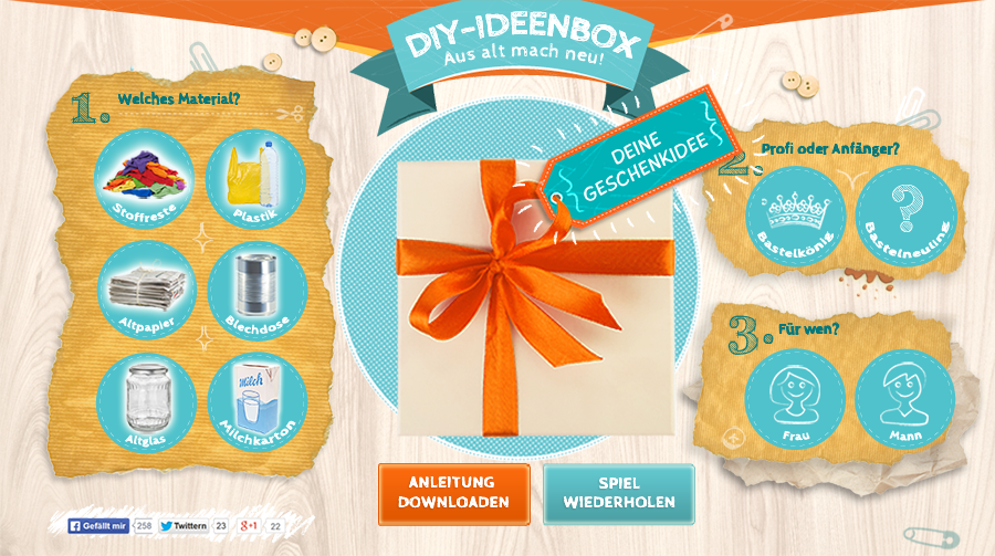 ww.erlebnisgeschenke.de/ideenbox/