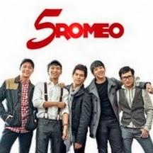 Download Lagu Terbaru 5 Romeo - Bukan Modus