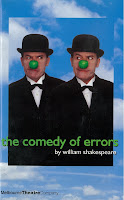 Comedy+of+Errors.jpg