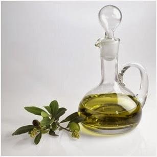 http://4.bp.blogspot.com/-aK3Z_J1TL6E/UusKhSIPQrI/AAAAAAAAAPg/viTkuMPz5vc/s1600/benefit+of+olive+leaf+extract.jpg