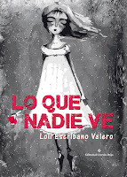 http://editorialcirculorojo.com/lo-que-nadie-ve/