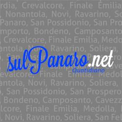 sulPanaro.net