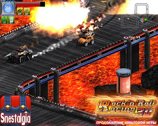 rock-3d-explodir