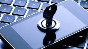 piratage smartphone