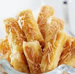 resep kastengels renyah, enak, keju, spesial, cara membuat kastengels