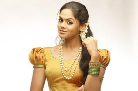 Karthika Nair Hot Tamil actress 2012 images 1