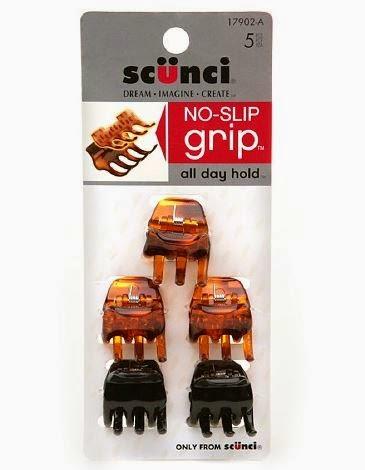 http://www.drugstore.com/scunci-no-slip-grip-jaw-clips-2-5-cm/qxp193692