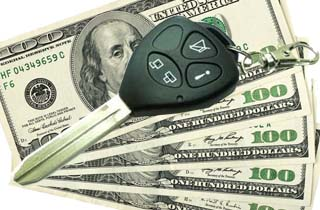 Car Loan Guide