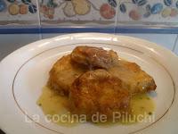 http://www.recetaspasoapaso.com/2012/05/patatas-la-importancia.html