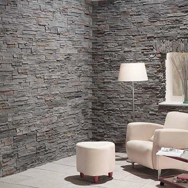 revestir paredes en su hogar - Revestir Paredes
