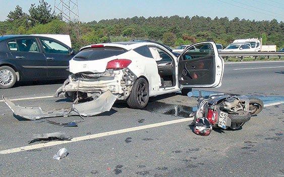 pert) ağır hasar kayıtlı araç alınırmı, sel su hasarlı otomobil