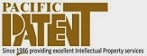 Pacific Patent