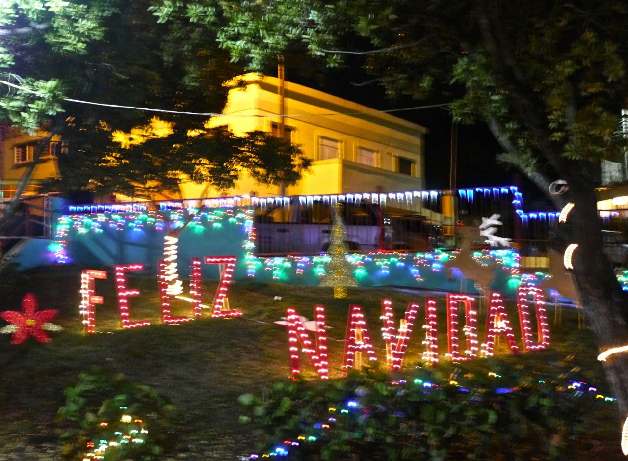 Island Woman39s Culebra Culebra Gifts Happy Christmas