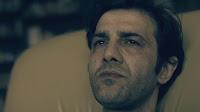 Patrizio La Bella dal videoclip di Non ho che te di Ligabue