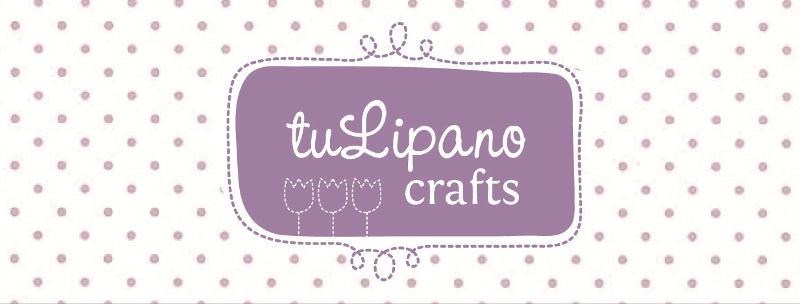 tuLipano crafts