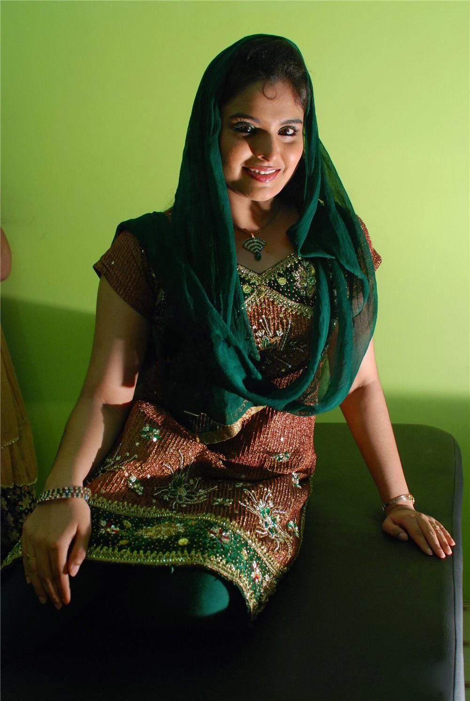 South indian tv serial actress hot