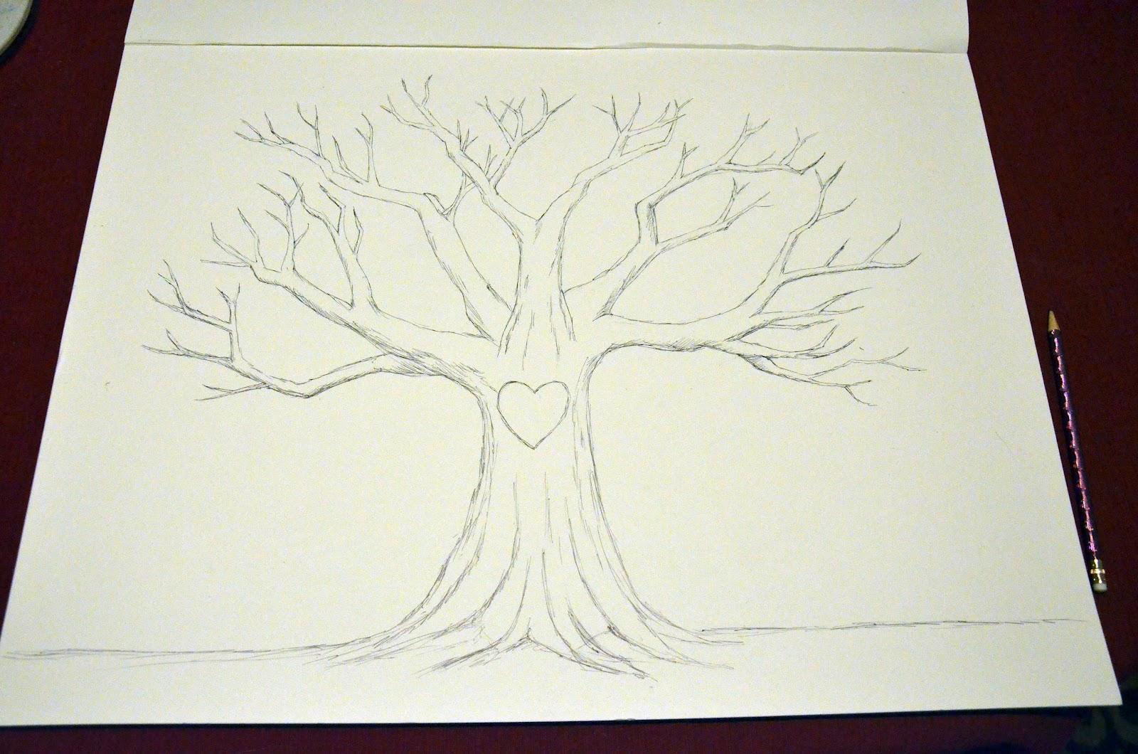 Как перенести фото на дерево Домашний мастер 35
