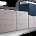 GrafiPlaza vernieuwt met Xerox iGen150