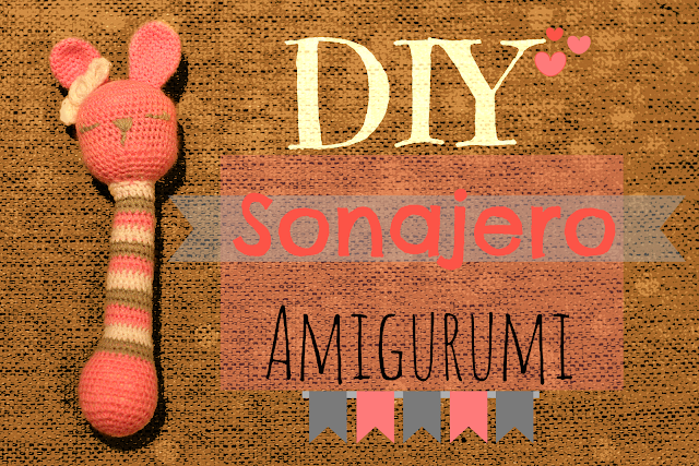 DIY: Amigurimi