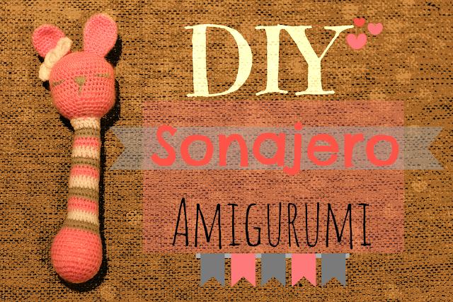 DIY: Amigurimi