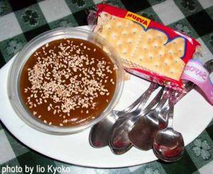 Dulces Tipicos de Chincha