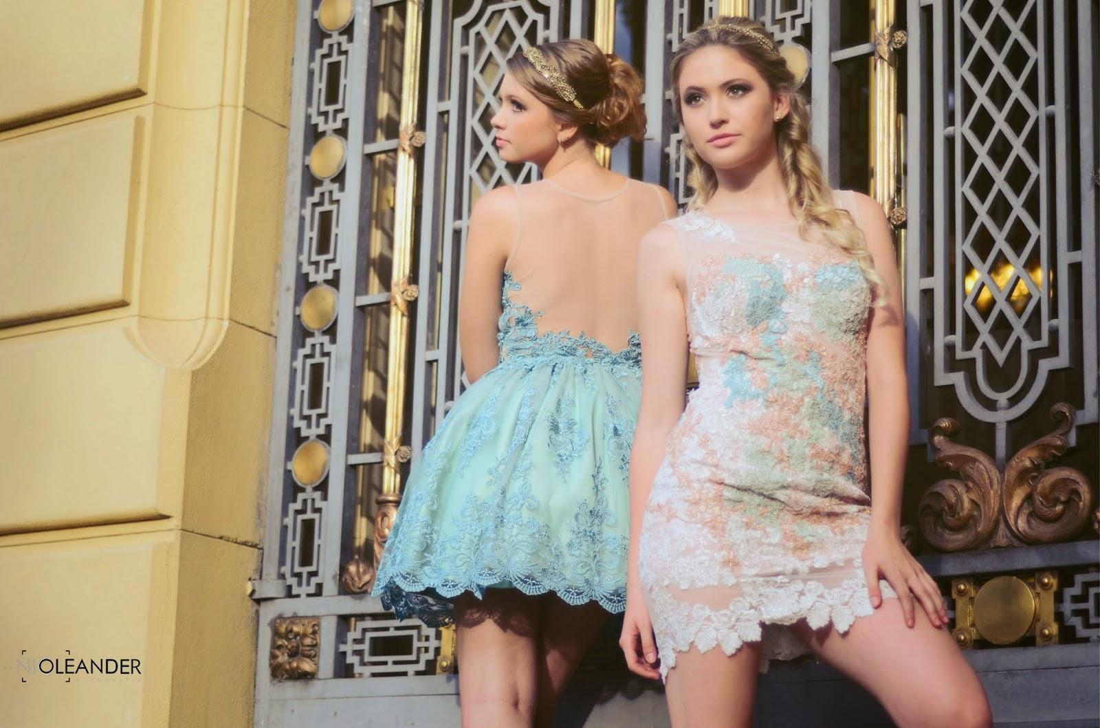 15 anos bh, Choc Color, coleção festa, desfile bh, Festa bh, formatura bh, festa bh, Debutantes minas, Valsa, vestido bh, vestido debutantes bh, vestido maravilhoso bh, vestidos 15 anos bh, Nicole Oleander,