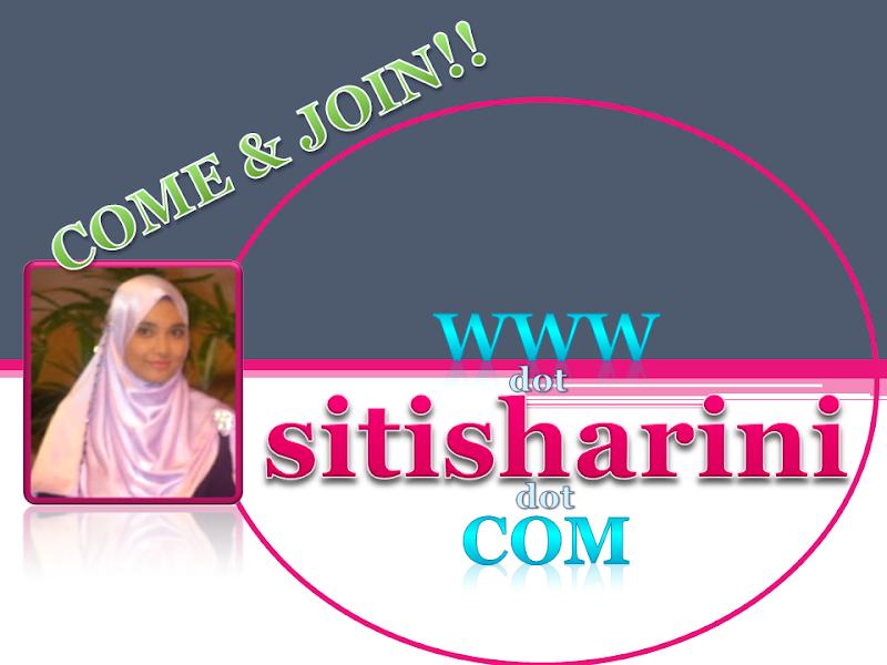 Segmen www.sitisharini.com