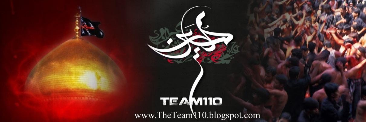 Team110