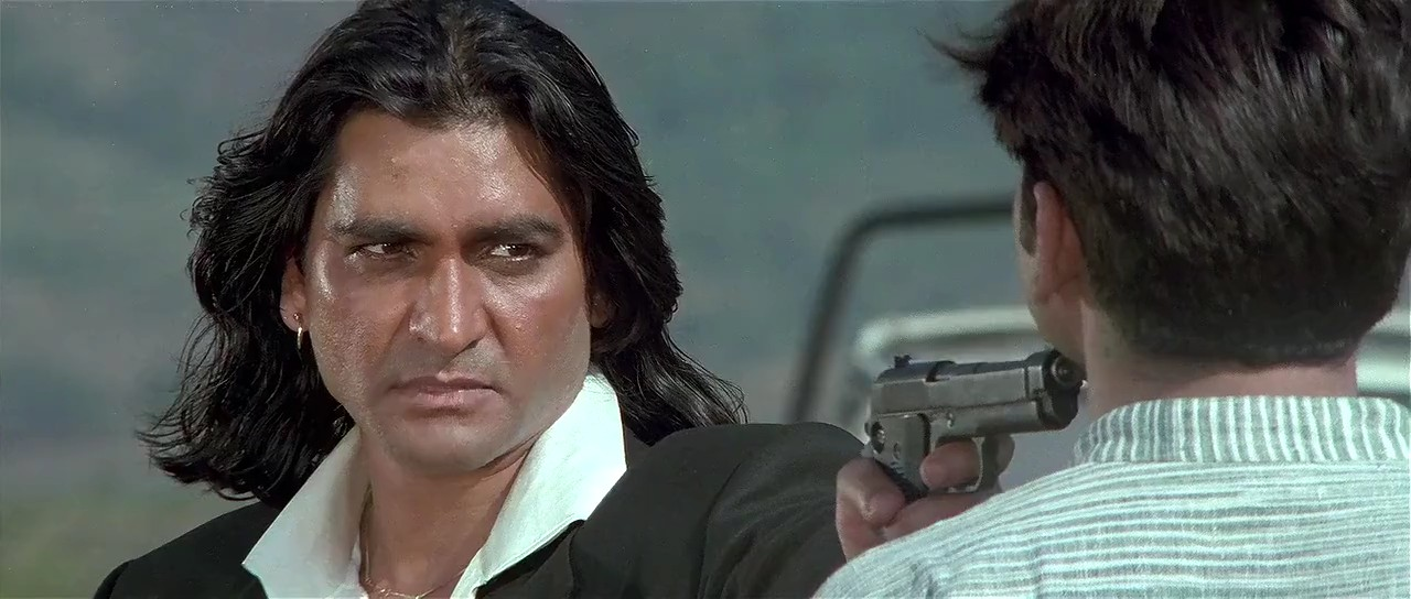 Pyaar Kiya To Darna Kya (1998) 4