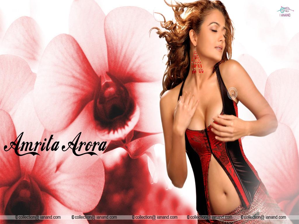 http://4.bp.blogspot.com/-aKJl5gYfBpA/TnuBy5EvTxI/AAAAAAAAAII/_Peb509nkyQ/s1600/Amrita-Arora-hot-826.jpg