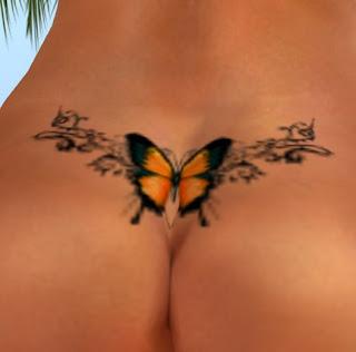 tattoo γλουτων 8