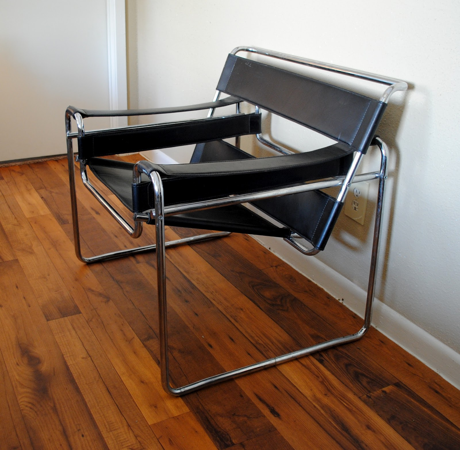 wassily chair replica uk wassily chair wassily chair for sale uk