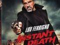 Download Film Instant Death (2017) Subtitle Indonesia DVDRip