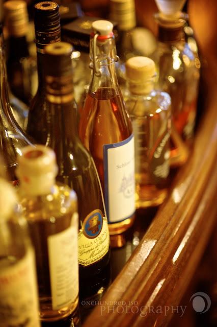 Food, Beverages, Bottles, Getränke, Flaschen