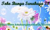 toko bunga surabaya | florist surabaya online