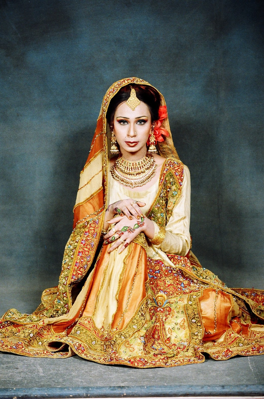 Dulhan Wallpapers