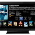 Apple abandons 99 cent TV show rentals for Apple TV